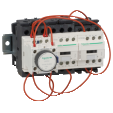 LC3D32AB7 Schneider Electric