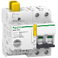 Изображение A9C62210 Schneider Electric