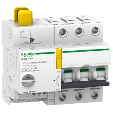 Изображение A9C62340 Schneider Electric