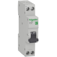 EZ9D16632 Product picture Schneider Electric
