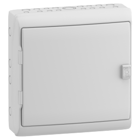 13172 Product picture Schneider Electric