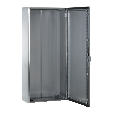 NSYSMX181640 Product picture Schneider Electric