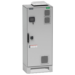 Schneider Electric EVCP120D5IP54 Image