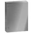 Изображение NSYS3X10830 Schneider Electric