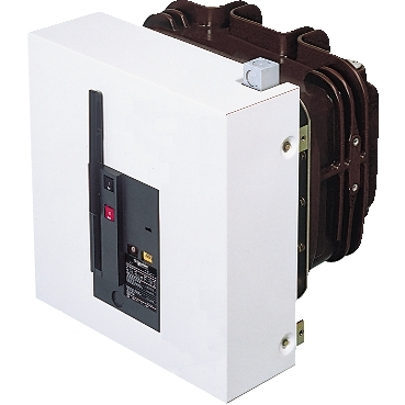 MV SF6 Circuit Breakers up to 17.5 kV