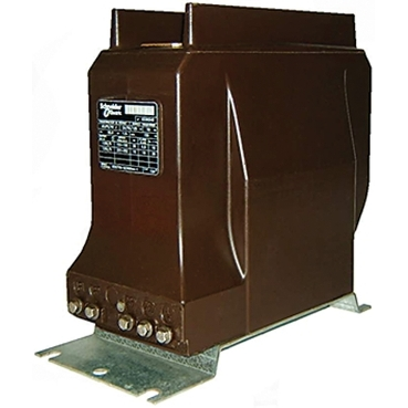 MV Indoor Current Transformer