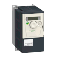 ATV312H037M2 Product picture Schneider Electric