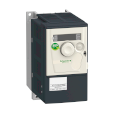 ATV312H055M2 Product picture Schneider Electric