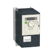 ATV312H037M3 Product picture Schneider Electric
