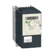 ATV312H075M3 Product picture Schneider Electric
