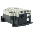SD215DU50C Product picture Schneider Electric