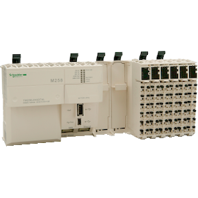 TM258LD42DT4L Product picture Schneider Electric