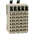 TM5C12D8T 產品圖片 Schneider Electric
