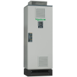 Schneider Electric ATV61ES5C16N4 Image