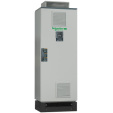 Schneider Electric ATV71ES5C28N4 Image