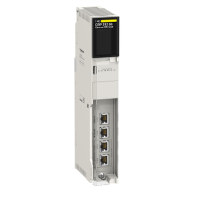 140CRP31200C Product picture Schneider Electric