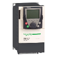 Schneider Electric ATV71H075N4 Image