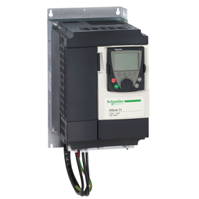 ATV71LD54M3Z Product picture Schneider Electric
