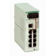 TCSESB083F2CU0 Product picture Schneider Electric
