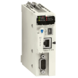BMXP3420102 Product picture Schneider Electric