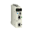BMXP342020 Product picture Schneider Electric