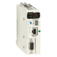 BMXP3420302 Product picture Schneider Electric
