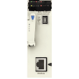 BMXP341000 Product picture Schneider Electric