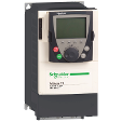 Schneider Electric ATV71H037M3 Image