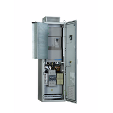 Изображение ATV71EXC2C16N4 Schneider Electric