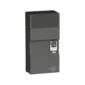 Изображение ATV61HD90N4 Schneider Electric