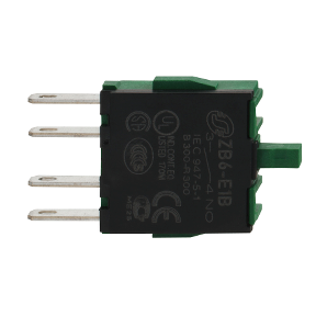 ZB6E1B Product picture Schneider Electric