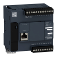 TM221C16R Product picture Schneider Electric
