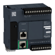 TM221CE16R Product picture Schneider Electric