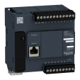 TM221C16T Product picture Schneider Electric