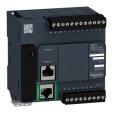 TM221CE16T Product picture Schneider Electric