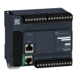 TM221CE24R Product picture Schneider Electric