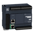 TM221CE24T Product picture Schneider Electric