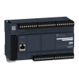 TM221C40R Product picture Schneider Electric