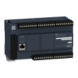 TM221C40T Product picture Schneider Electric