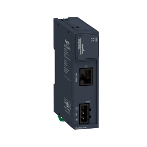 Schneider Electric TM3XREC1 Image
