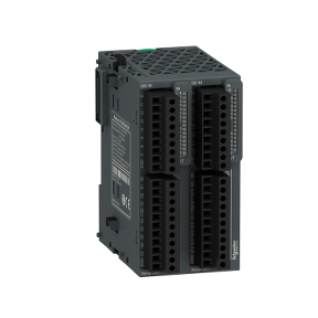 TM3RDM32R Product picture Schneider Electric