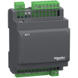Изображение TM171OBM14R Schneider Electric