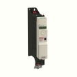 ATV32H018M2 Product picture Schneider Electric