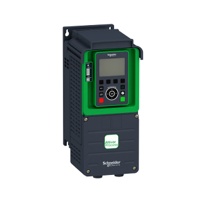 Schneider Electric ATV930U55N4 Image