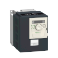 ATV312HU11M2412 Product picture Schneider Electric