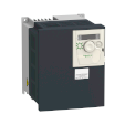 ATV312HU22M2412 Product picture Schneider Electric