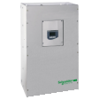 ATS48C41Q 產品圖片 Schneider Electric