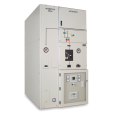 Schneider Electric CBGS-2-CR-DBB Image