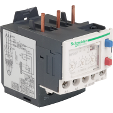 LR97D07M7 Product picture Schneider Electric