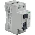 60949 Schneider Electric